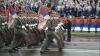 Serbia to unfold military applications with Russia. Keeps on seeking EU membership