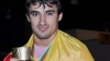 Moldovan judo fighter Sergiu Toma has won bronze medal for Arab Emirates