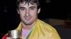 Moldovan judo fighter Sergiu Toma has won bronze medal for Arab Emirates