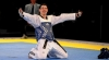 STORY of Aaron Cook, Britain's taekwondo outcast, who represents Moldova in Rio