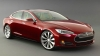 Tesla car involved in accident in China. In autopilot mode, of course