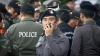 Thai police find unexploded bombs, as they seek clues to last week's blasts