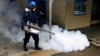 Singapore, Indonesia take measures against Zika