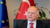 Turkey sets year to join European Union