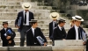 Research finds UK private schools fees soar to 160,000 pounds per child