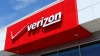 Verizon Eyes Car Technology
