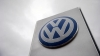 South Korea suspended sales of 80 Volkswagen models and fined German carmaker