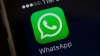 WhatsApp security under threat as France and Germany push EU to allow states to break encryption