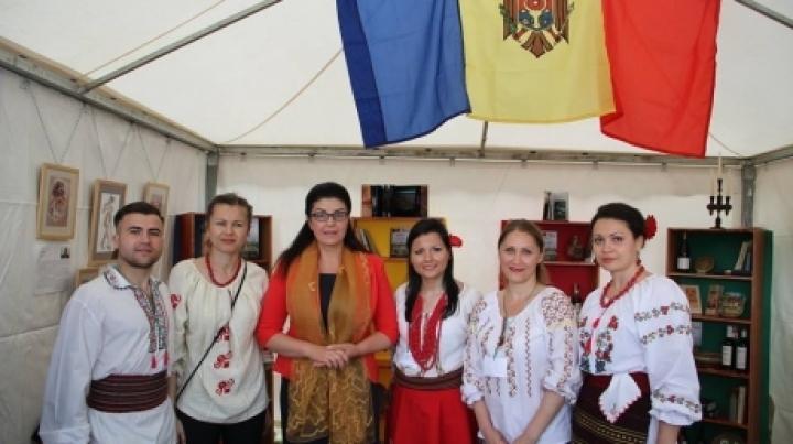 Good news for Moldovan diaspora in Italy