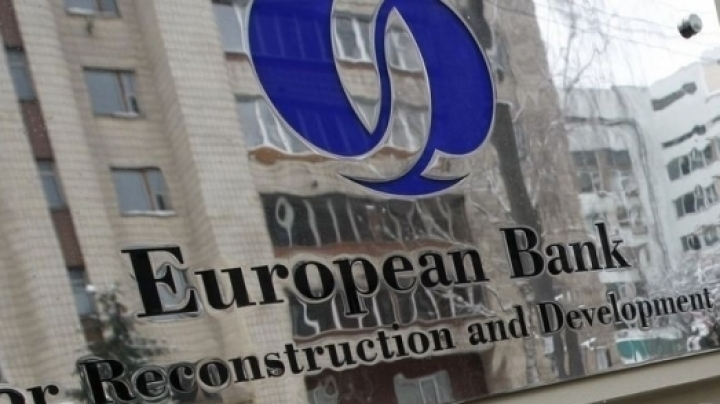 European Union offers loan for development of water supply system