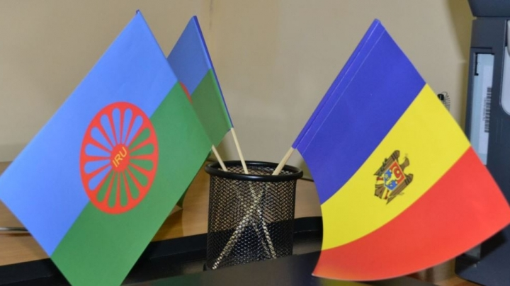 Bureau of Inter-ethnic Relations of Moldova marks anniversary of 25 years