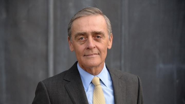 Duke and Duchess of Cambridge pay tribute to Duke of Westminster, as he dies of a heart attack