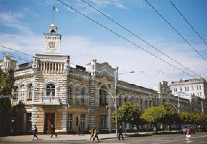 City Hall intends to furnish Vatra children placement center