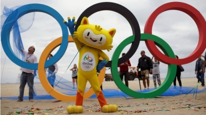 Rio 2016 Olympics: All you need to know and plenty you don't