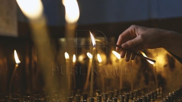 Christians called to attend canonization of Gavriil Bănulescu Bodoni and Agafia