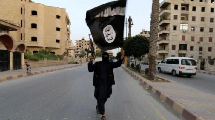 Russia says it killed ISIS spokesman Mohammad al-Adnani