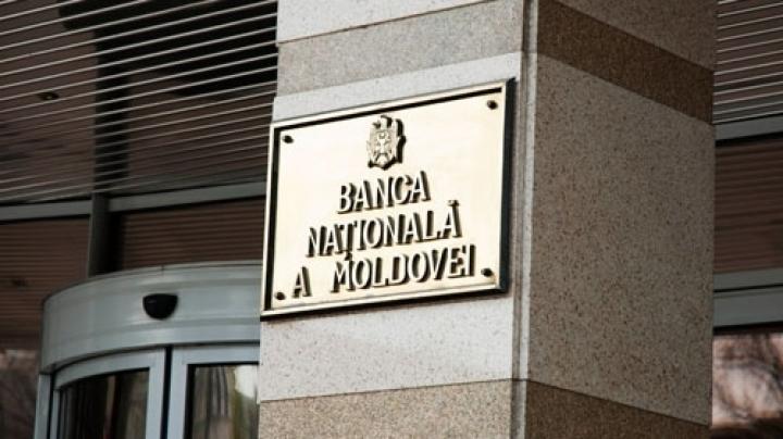 New details in case of arrest at Moldova's National Bank. Declarations of Viorel Morari