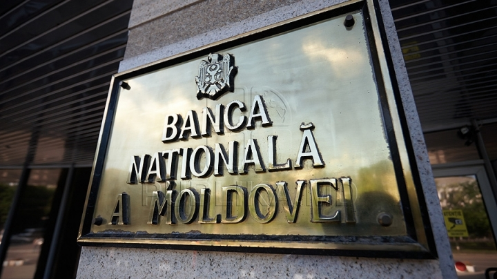 Three persons from BNM administration were detained for allowing Platon to launder 20 billion dollars through Moldindconbank