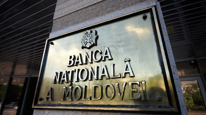 Persons detained from National Bank for money laundering will stay in preventive arrest