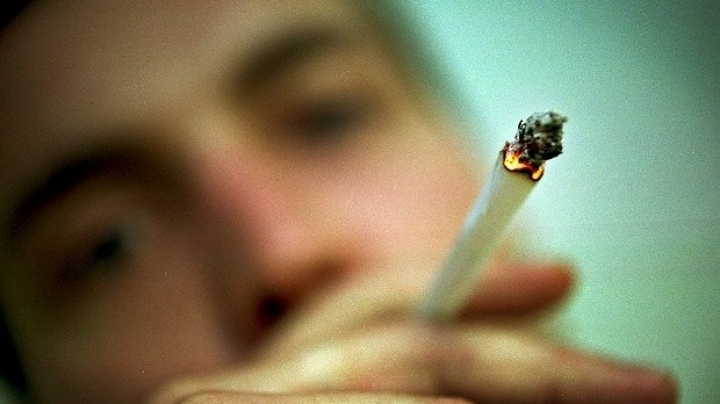 Study claims cannabis is better painkiller for MEN than for women
