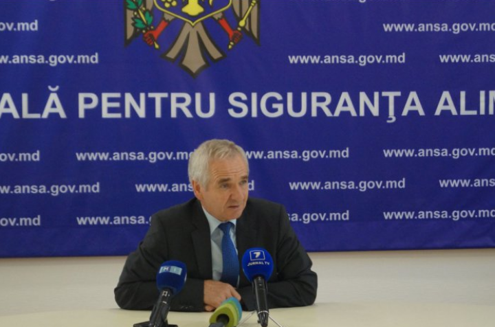 Moldovan fruit exports doubled in first seven months of 2016