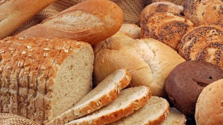 Competition Council has decided to cease investigation on higher bread prices