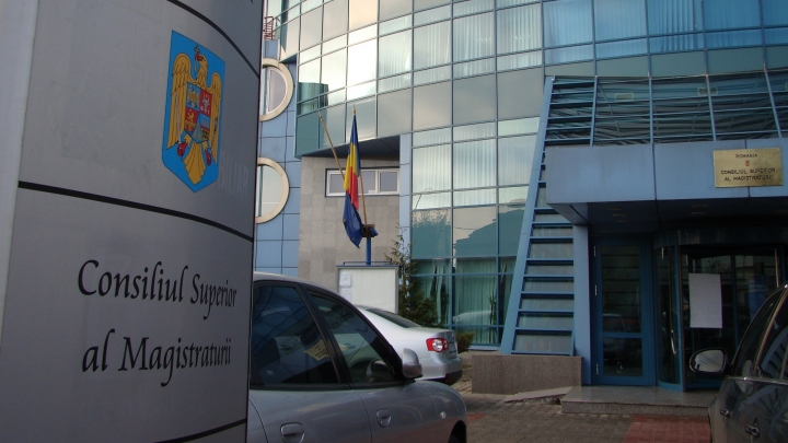 Romanian magistrate declares that intent of DA Party has no legal effect