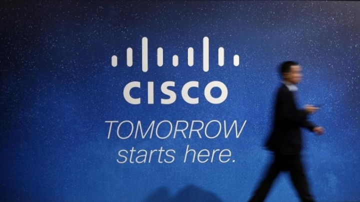 Cisco company to lay off 14,000 employees