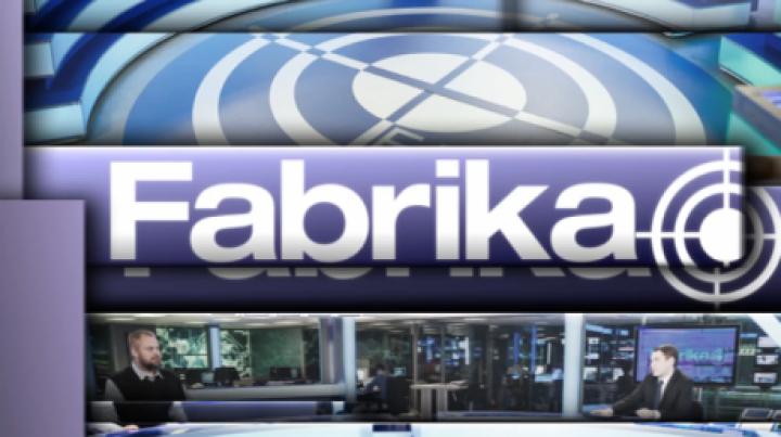 Fabrika discussions: Romania is Moldova's main financial support