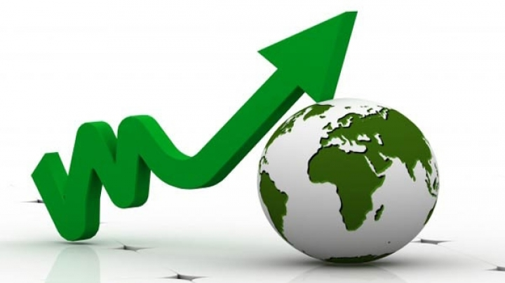 Ministry of Economy optimistic about exports and imports growth in following years