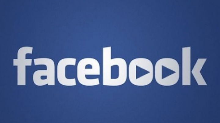Facebook uses new Express Wi-Fi program