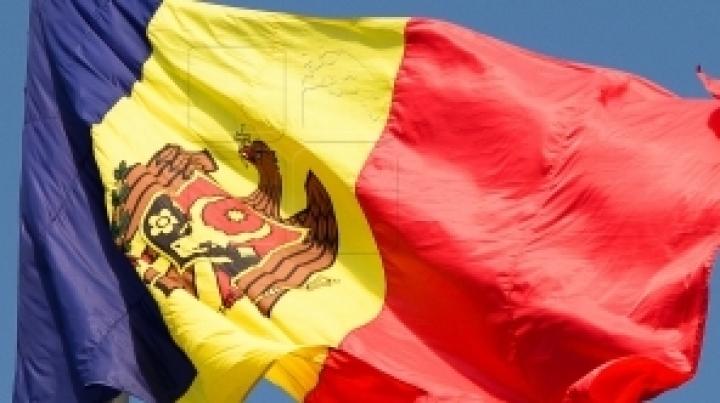'I AM MOLDOVA' campaign reaches Orhei town