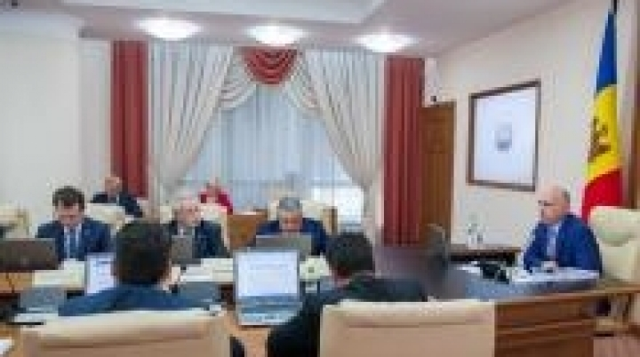 Moldovan fiscal administration to be modernized with World Bank's support