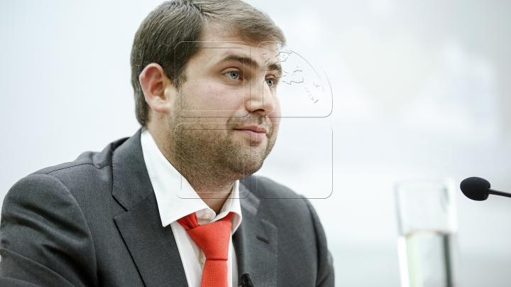 Case of Orhei mayor, Ilan Sor, was sent to trial court