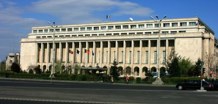 TODAY Romanian Government unlocks first 60 mln euros loan
