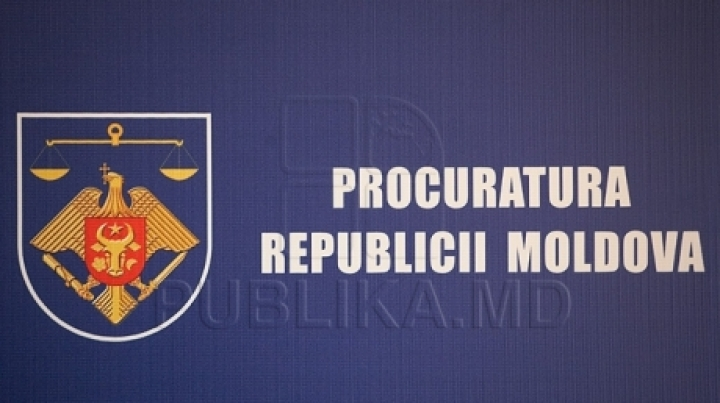 Prosecution Law in force today: Fewer prosecutors, higher salaries