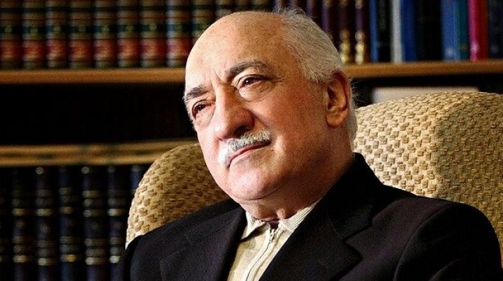 Turkish prosecutors ask for 2,000-year term for Erdogan's foe
