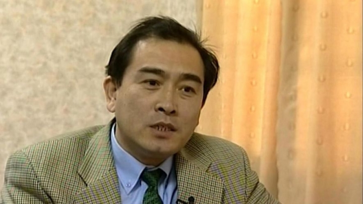 Senior North Korean diplomat based in London defects to South Korea
