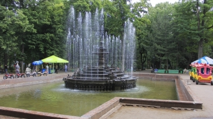 "Chisinau will host ""Tourism and Strategy"" European Festival"