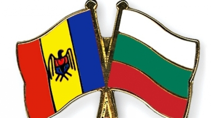 Uncapitalized economic potential between Bulgaria and Moldova
