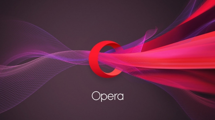 Opera says its service for syncing web browser data was hacked