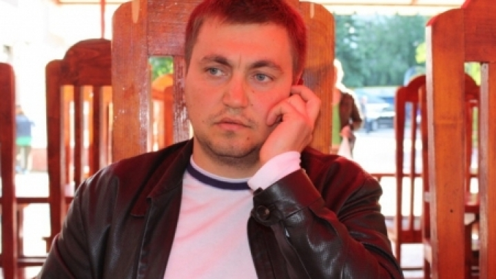 MP: Veaceslav Platon allegedly incurred damages of $5 mn to Ukrainian budget