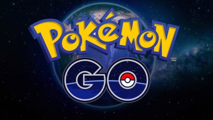 Iranian authorities ban Pokemon Go because of security concerns