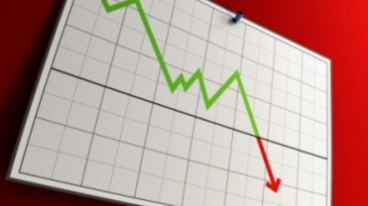 Specialists: Inflation rate decreases