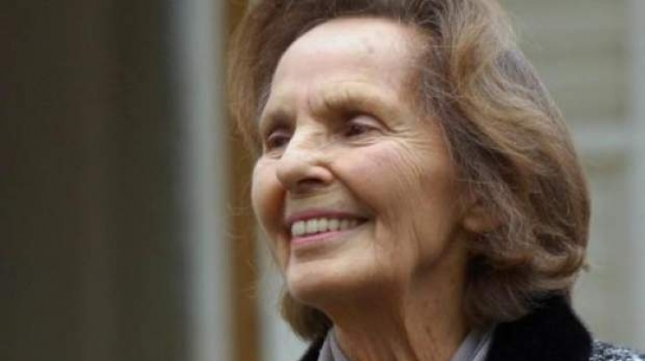 Moldovan authorities are expected to pay their respect to Queen Ana
