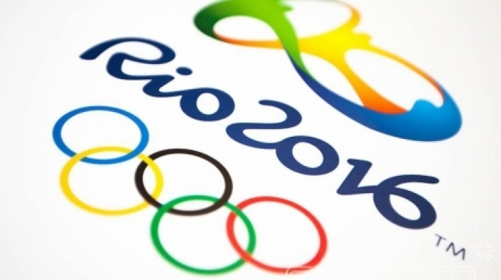 What position is Moldova on Olympic Games Ranking?