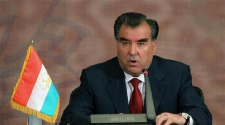 Tajikistan readies to join Russia-propelled Eurasian Economic Union
