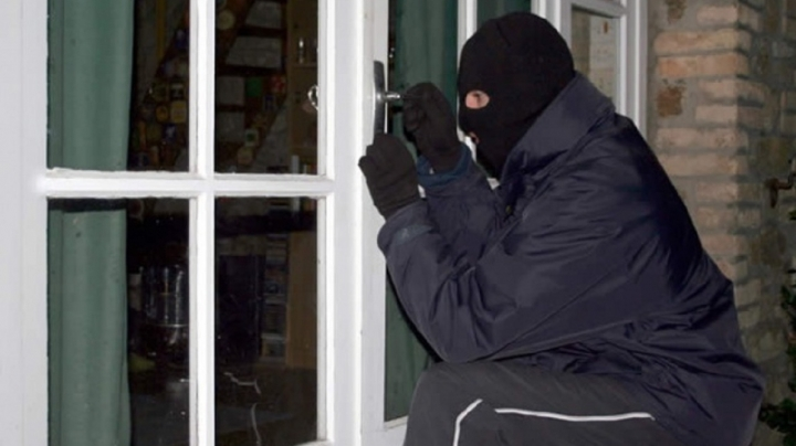In 22 villages of Drochia district thieves will be caught by neighbors