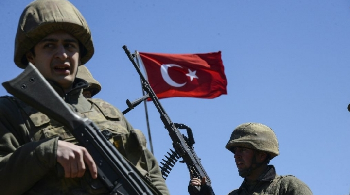 Erdogan's trip to Russia triggers no doubts as to Turkey's NATO membership