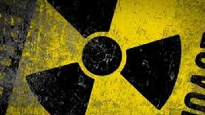 Mercury and Uranium smuggling. Two men from capital suspected